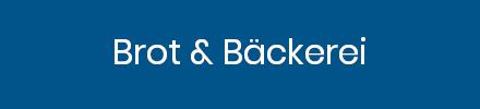 Weber Vakuumkühlanlagen für Brot und Backwaren