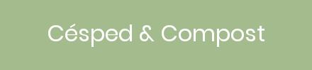 Enfriamiento por vacío para Césped & Compost